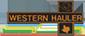 Western Hauler