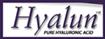 Hyalun