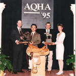 aqha_convention_award